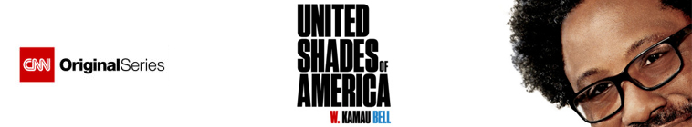 United Shades Of America S04E04 Body Politics HDTV x264-YesTV
