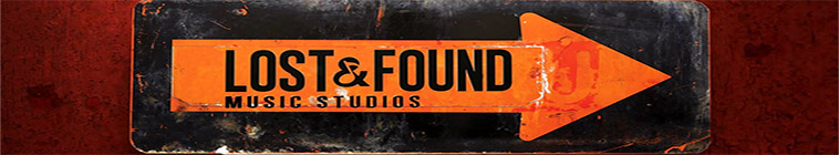 Lost And Found S04E09 HDTV x264-FiHTV