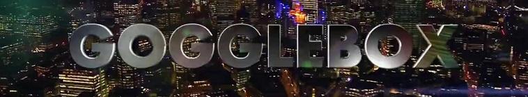 Gogglebox S13E13 HDTV x264-PLUTONiUM