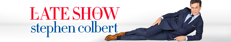 Stephen Colbert 2019 05 22 Kamala Harris 1080p WEB x264-TBS