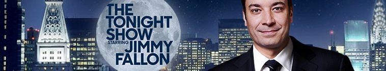 Jimmy Fallon 2019 05 22 Millie Bobby Brown 720p HDTV x264-SORNY