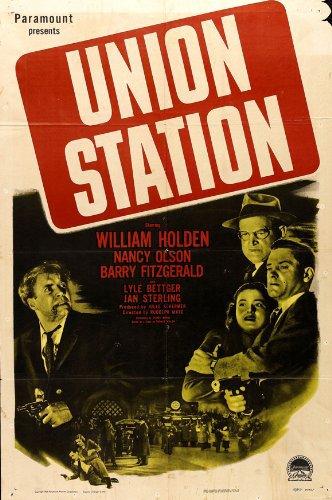 Union Station 1950 1080p BluRay H264 AAC-RARBG