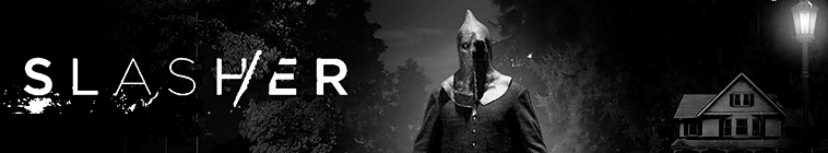 Slasher S03E03 WEB x264-STRiFE