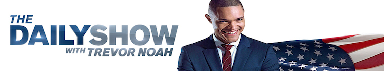 The Daily Show 2019 05 14 What in the World WEB x264-TBS