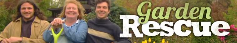 Garden Rescue S01E01 480p x264-mSD