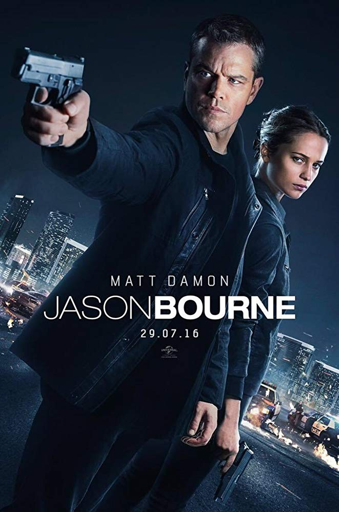 Jason Bourne 2016 Matt Damon-1080p-H264-AC 3 (DolbyDigital-5 1)