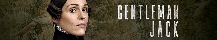 Gentleman Jack S01E04 720p WEBRip x265-MiNX