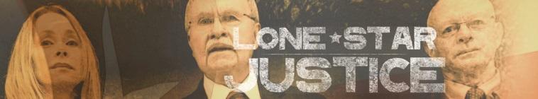 Lone Star Justice S01E02 Cold As Ice 720p WEBRip x264-CAFFEiNE