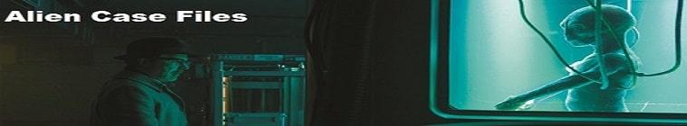 Alien Case Files S01E02 480p x264-mSD