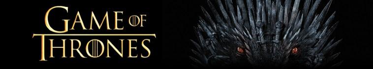 Game of Thrones S08E02 720p WEBRIP X264 AC3-DiVERSiTY