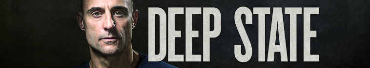 Deep State S02E06 480p x264-mSD
