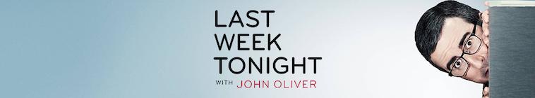 Last Week Tonight With John Oliver S06E14 720p HDTV X264-UAV