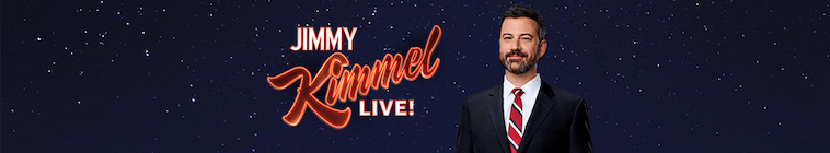 Jimmy Kimmel 2019 06 07 Game Night Game Four HDTV x264-CROOKS