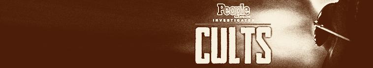 People Magazine Investigates Cults S02E02 Manson Family Murders WEBRip x264-CAFFEiNE
