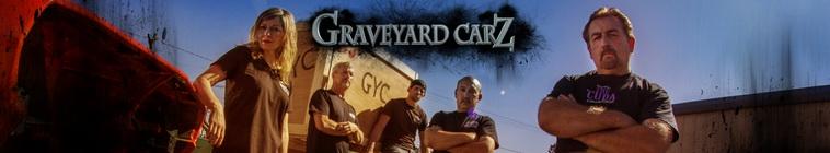 Graveyard Carz S11E13 The Reel Life of GYC iNTERNAL 480p x264 mSD