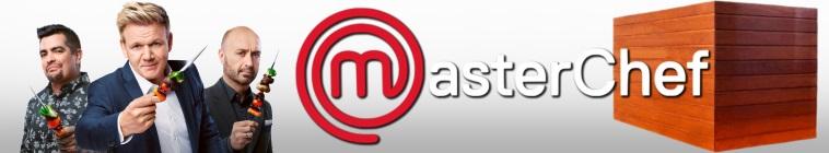 MasterChef US S10E03 720p WEB x264-TBS
