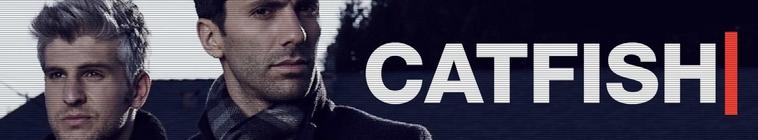 Catfish The TV Show S07E29 720p WEB x264-TBS