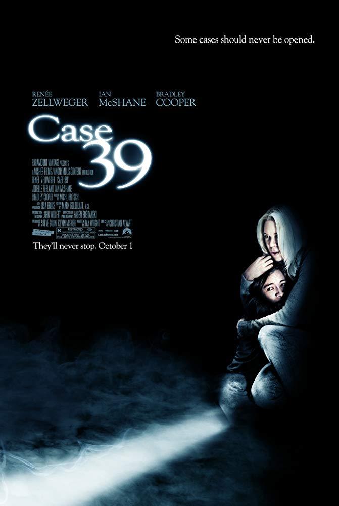 Case 39 2009 720p BluRay x264-x0r