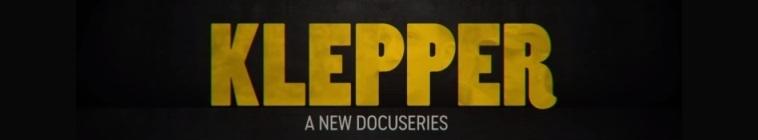 Klepper S01E07 UNCENSORED WEB x264-TBS