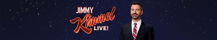Jimmy Kimmel 2019 06 13 Tom Hanks 480p x264-mSD