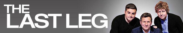 The Last Leg S17E05 480p x264-mSD