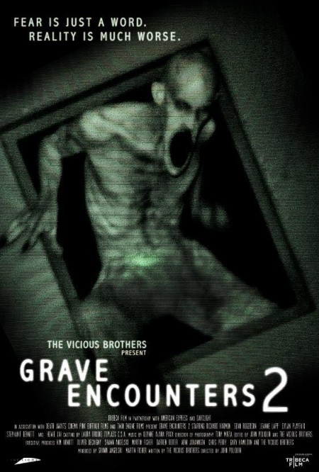 Grave Encounters 2010 1080p BluRay H264 AAC-RARBG