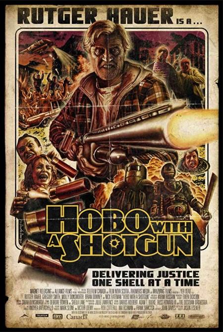 Hobo with a Shotgun 2011 720p BluRay H264 AAC-RARBG
