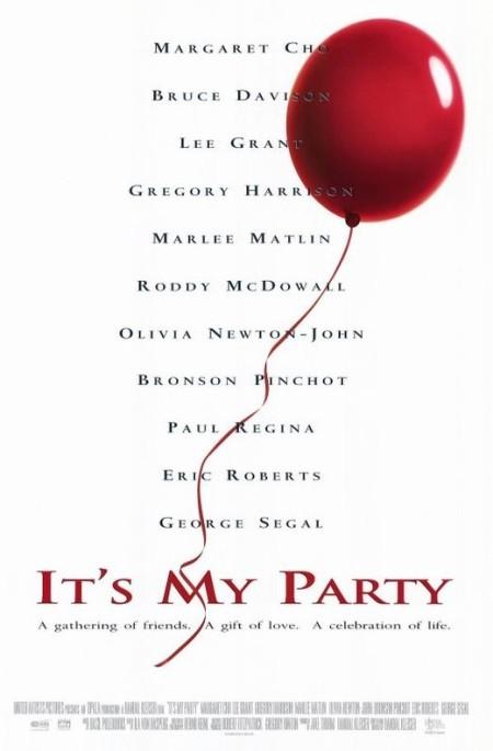 Its My Party 1996 720p BluRay x264-GUACAMOLErarbg
