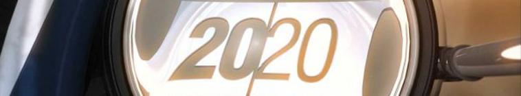 20-20 2019 06 16 President Trump 30 Hours WEB x264-LiGATE