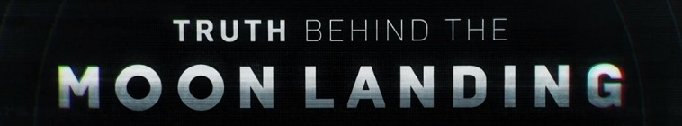 Truth Behind the Moon Landing S01E03 Killing Armstrong WEBRip x264-CAFFEiNE