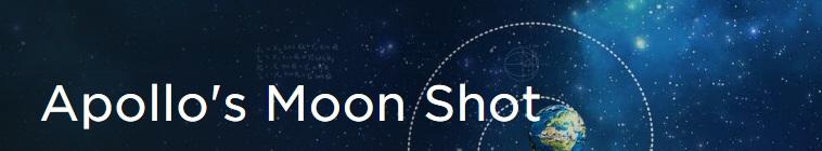 Apollos Moon Shot S01E01 Rocket Fever WEB h264 CAFFEiNE