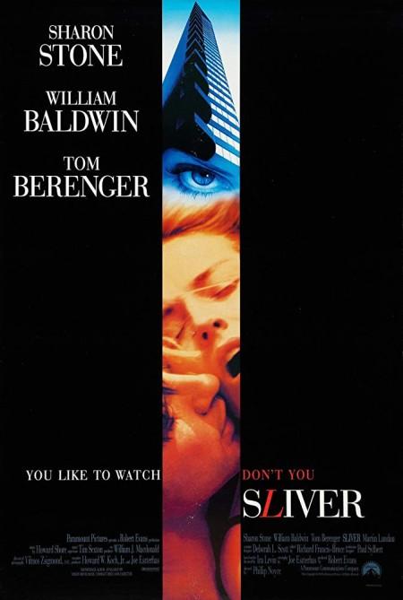 Sliver 1993 1080p BluRay H264 AAC-RARBG