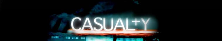Casualty S33E40 720p HDTV x264-MTB