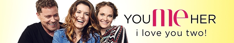 You Me Her S04E10 480p x264-mSD