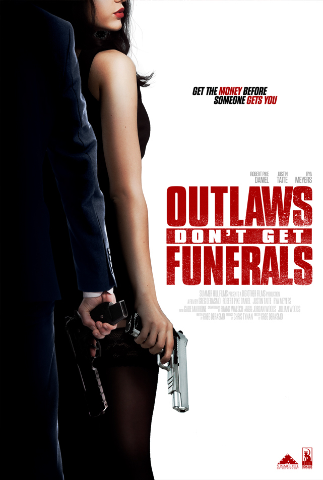 Outlaws Dont Get Funerals 2019 1080p WEB x264-worldmkv
