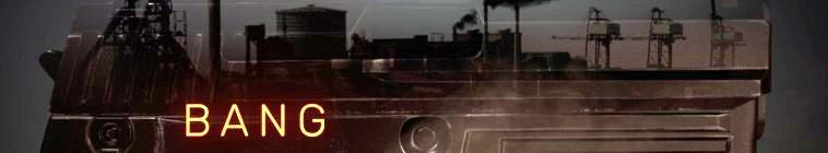 Bang S01E05 WEBRip x264 GIMINI