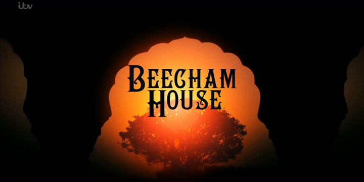 Beecham House S01E03 HDTV x264-MTB