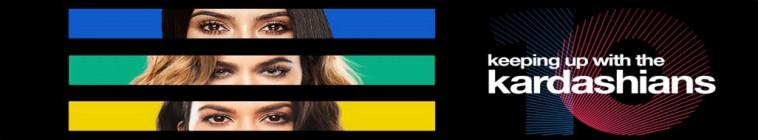 Keeping Up with the Kardashians S16E12 iNTERNAL 720p WEB x264 DEFY