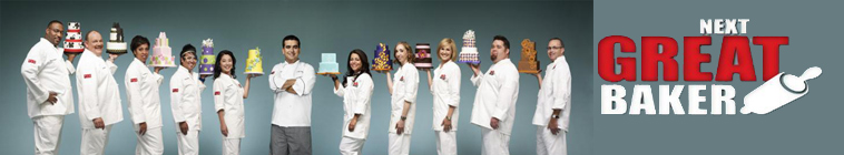 Cake Boss S01E06 Undead Unclothed and Unhappy Mama INTERNAL 480p x264 mSD