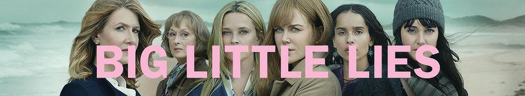 Big Little Lies S02E04 She Knows 720p AMZN WEB DL DDP5 1 H 264 NTb
