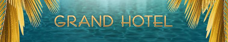 Grand Hotel US S01E03 720p HDTV x265 MiNX