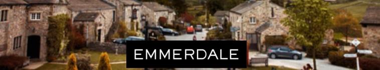Emmerdale 2019 07 02 Part 2 WEB x264 LiGATE