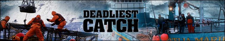 Deadliest Catch S15E00 The Mystery of F V Destination WEB x264 CAFFEiNE