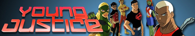 Young Justice S03E16 720p WEB H264 AMRAP