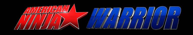 American Ninja Warrior S11E05 WEB x264 TRUMP