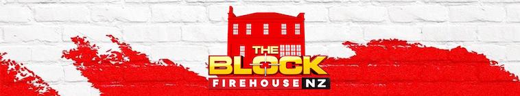 The Block NZ S08E13 HDTV x264-FiHTV