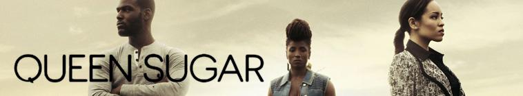 Queen Sugar S04E05 Face Speckled HDTV x264 CRiMSON
