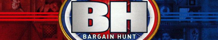Bargain Hunt S53E26 720p HDTV x264 DOCERE