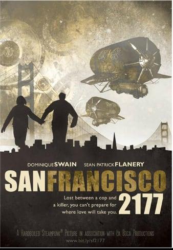 2177-The San Francisco Love Hacker Crimes 2019 720p AMZN WEB-DL DDP2 0 H264-CMRG