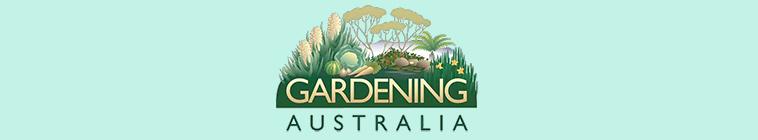 Gardening Australia S30E24 720p HDTV x264 PLUTONiUM